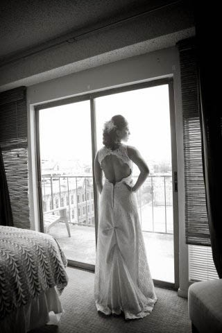 houston-bride-alterations-8