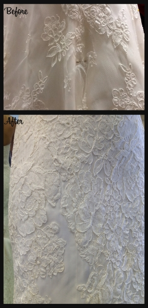 ba-wedding-lace