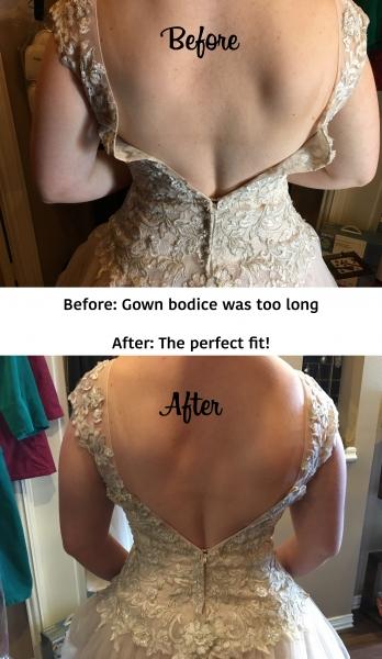 ba-wedding-bodice