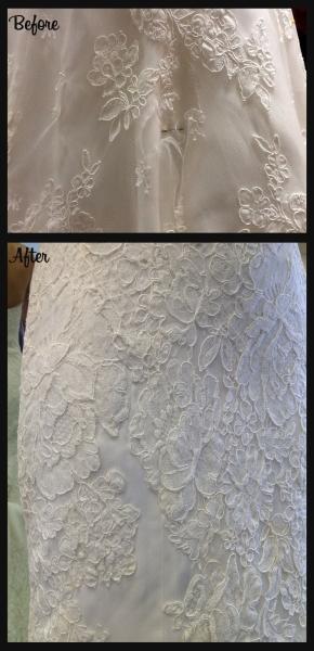ba-wedding-lace