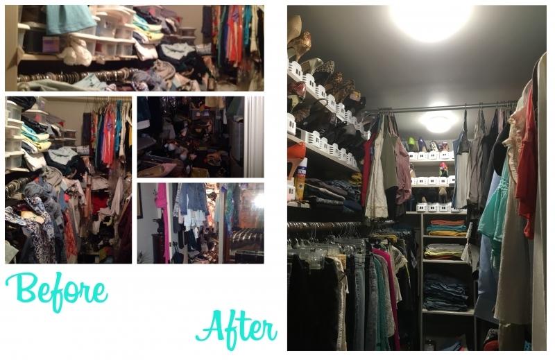 ba-closet