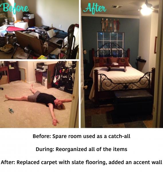 ba-guestroom