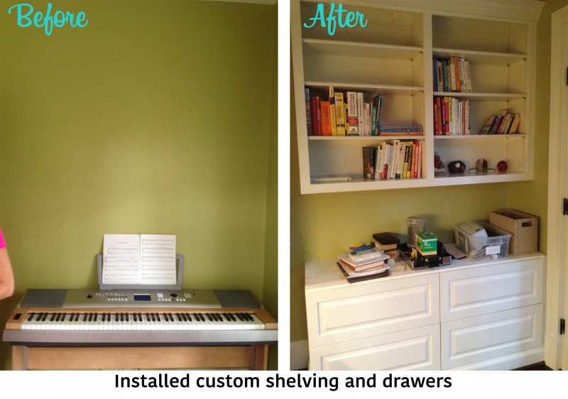 ba-home-customshelving