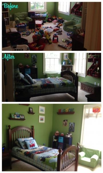 ba-kidsroom