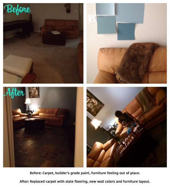 ba-livingroom