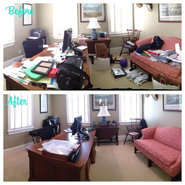 ba-office