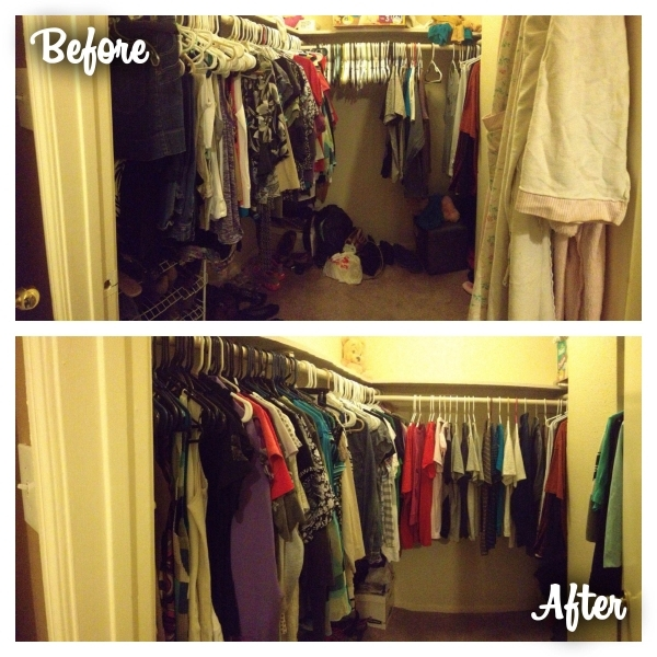 houston-closet-organization-3