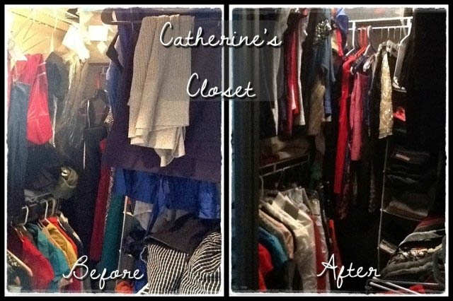 houston-closet-organization-4