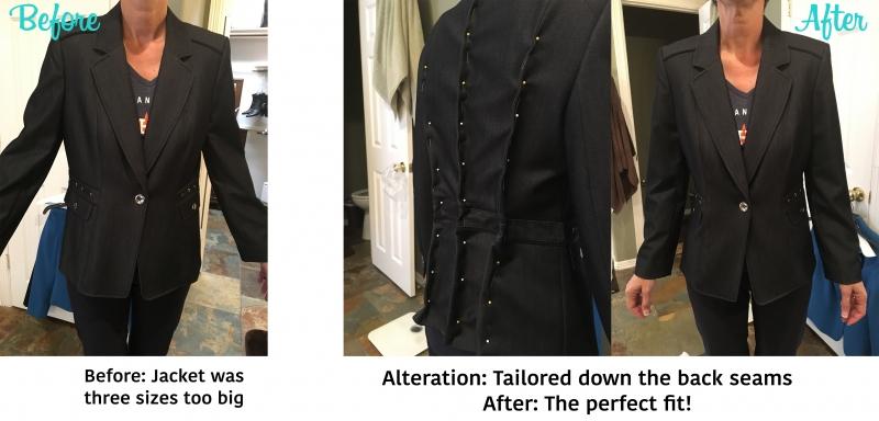 ba-jacket-tailor