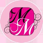 marlo-miller-boutique