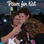 paws-for-kat-houston