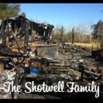 shotwell-fundraiser