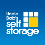 uncle-bobs-self-storage